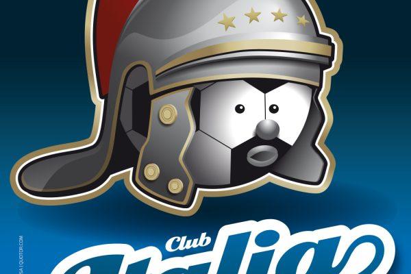 Club-Italia-Berlino-Plakat-Maskottchen-Quotor-Design-Carsten-A-Saupe_1
