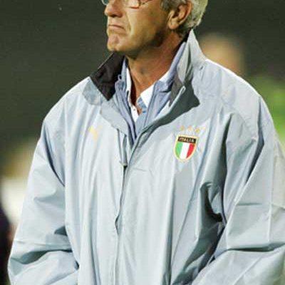 Marcello Lippi.3
