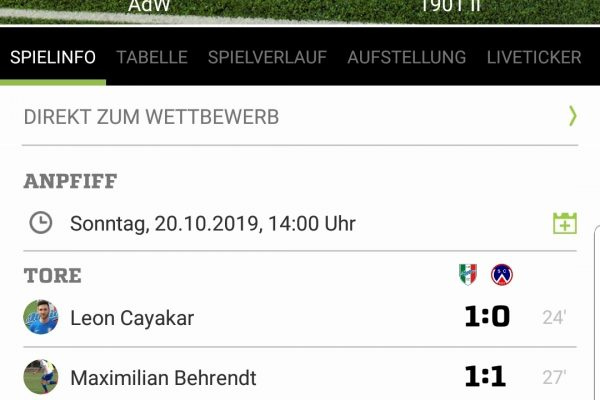 Screenshot_20191021-152002_FUSSBALLDE