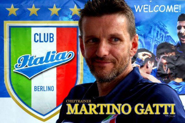 Martino-Gatti.2