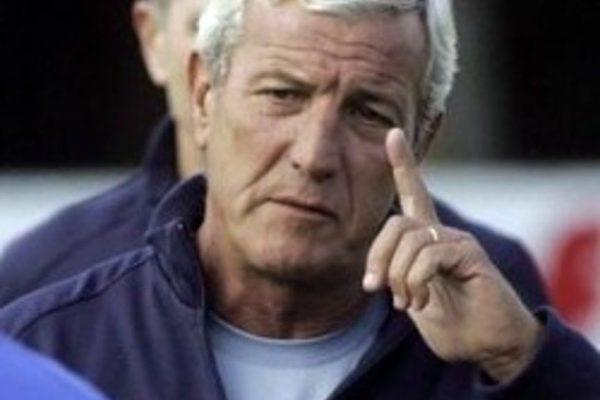 Addio a Donadoni Marcello Lippi torna in nazionale