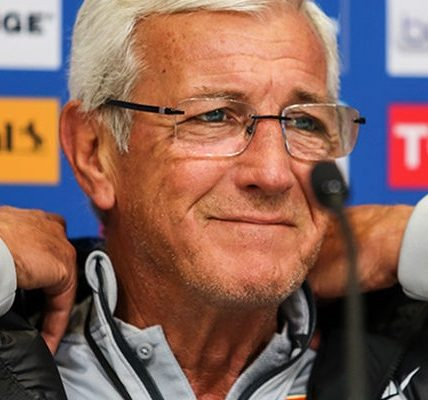 Marcello_Lippi_at_China-Iran_press_conference_20190123