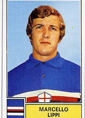 z.Marcello_Lippi_1971