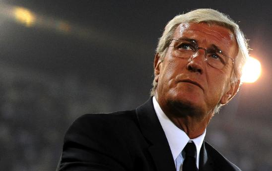 zz..marcello_lippi_548